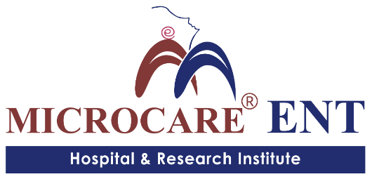 Microcare ENT Hospital